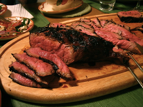London broil   by adactio