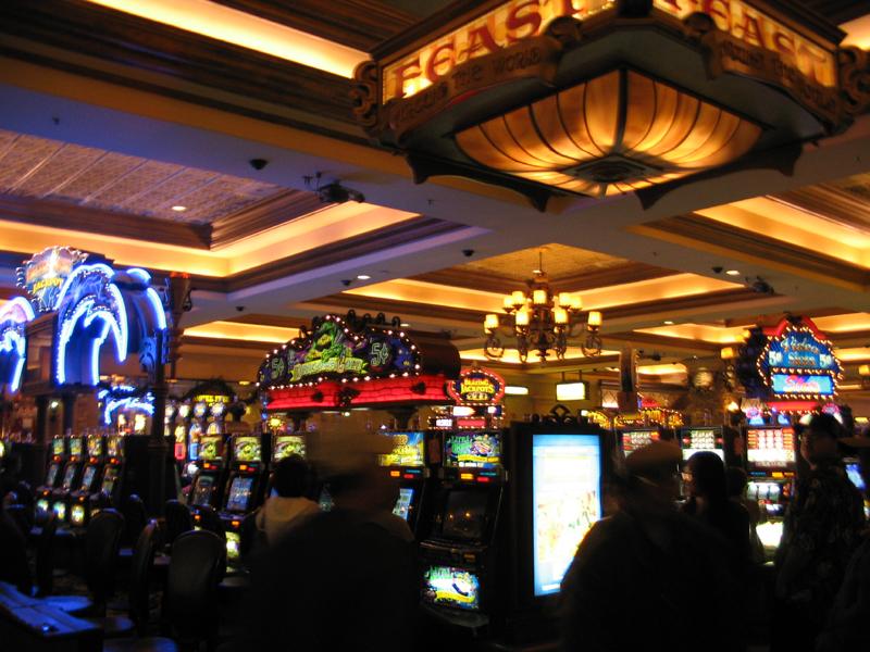 официальный сайт разрешат открыть казино в 2019 в спб