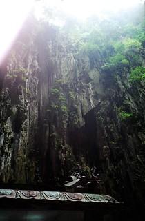 malaysia-cave