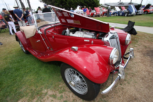 CCBCC Channel Islands Park Car Show 2015 078_zpsyskpnvh8