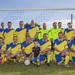 YBSC FC v Wilts n Dorset