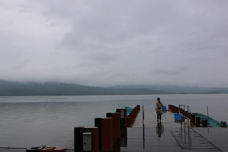 2014-07-23_03466_北海道登山旅行.jpg