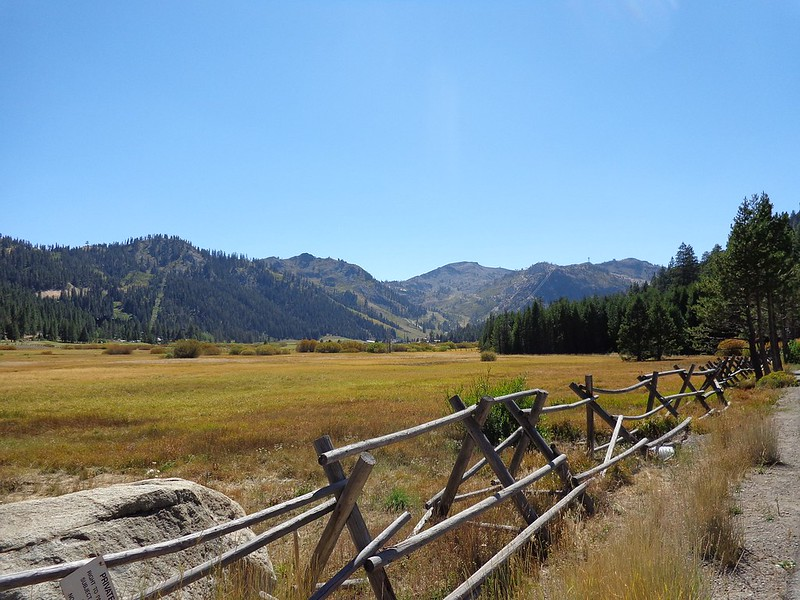squaw-valley