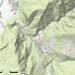 Vallagarina mappe e dati aperti