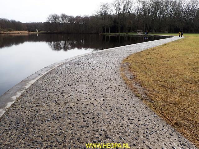 2017-02-04    Amstelveen        26 Km (58)