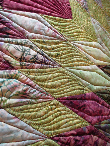 IMG_9151 | by Quilts by Joyce