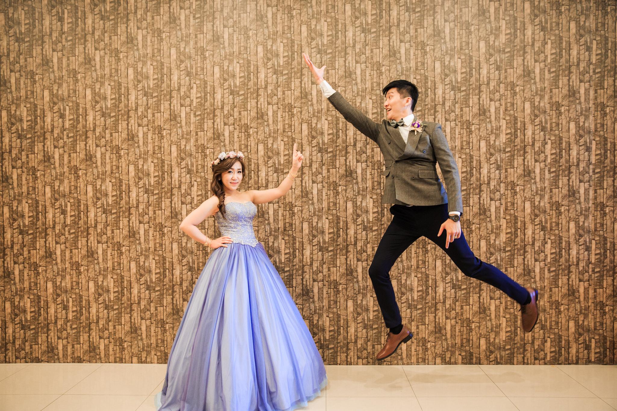 Wedding-310