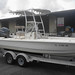 fiberglass-boat-renovations-custom-ttops-towers-sarasota-fl-3