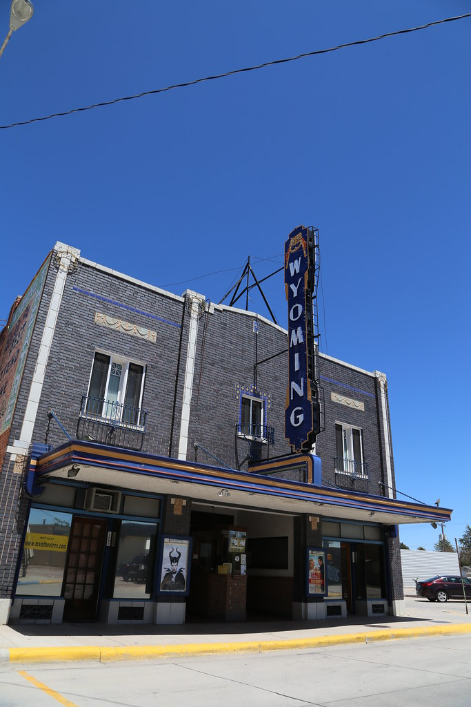 Torrington wyoming movie theater . Naked Images. Comments: 1