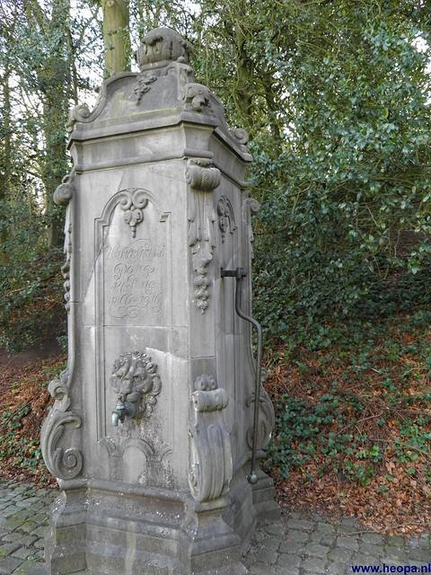 14-01-2012  rs'80  Scheveningen  (37)