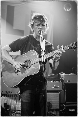 Steve Gunn @ Toad's Place - New Haven, CT-14.jpg