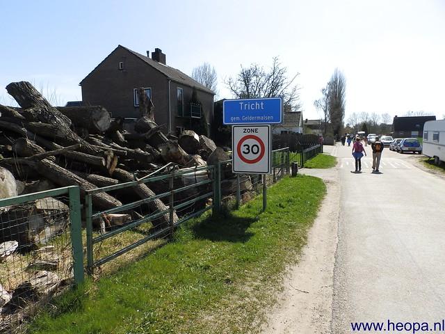 20-04-2013 Geldermalsen 33 km  (142)
