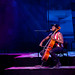 Kevin Olusola, PTX on Cello by Emese Gaal