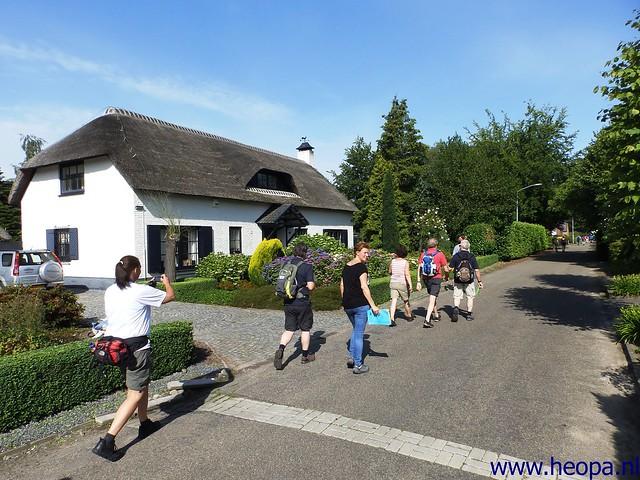 2014-06-07 Breda 30 Km. (21)