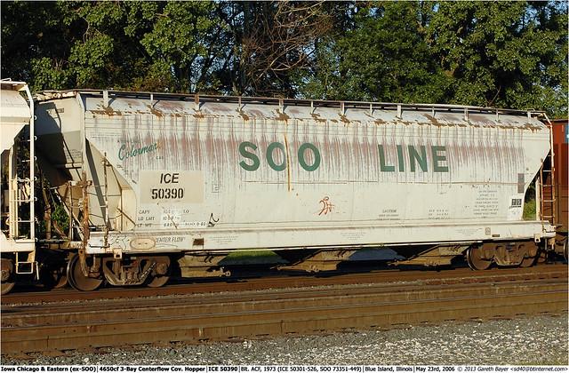 ICE50390GB_230506