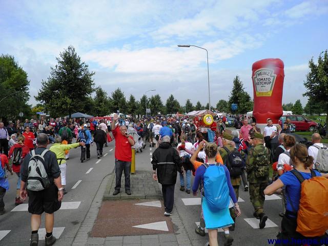 17-07-2012 1e dag Nijmegen (43)