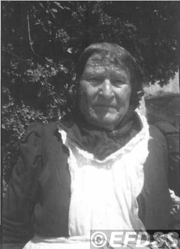 B41d CARTER, Lucy (1829-1912)