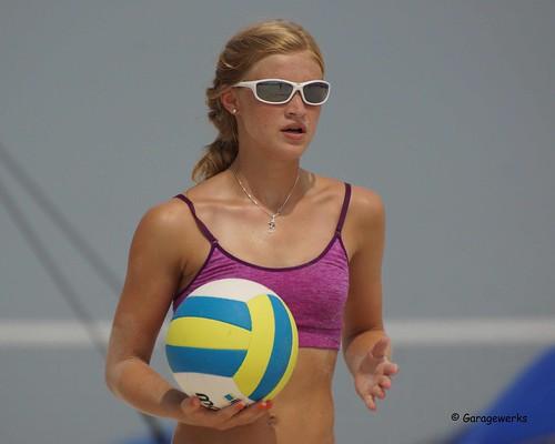 woman beach girl sport female court sand all child gulf sony sigma tournament volleyball shores 50500mm views50 views100 views200 views150 f4563 slta77v