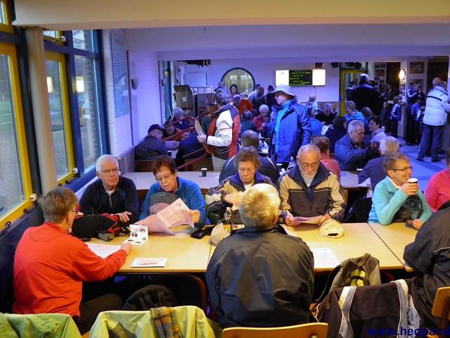 28-01-2012 Lisse 27 Km (2)