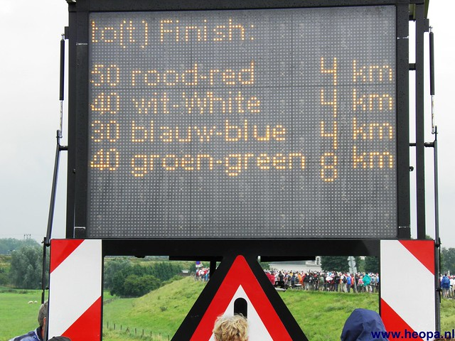 17-07-2012 1e dag Nijmegen (101)