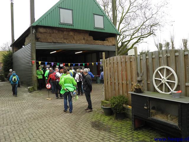 03-03-2012   Voorschoten       25 Km (37)