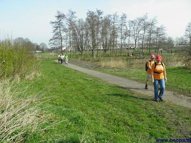 24-03-2012 rs'80 Bleiswijk 25 Km  (49)