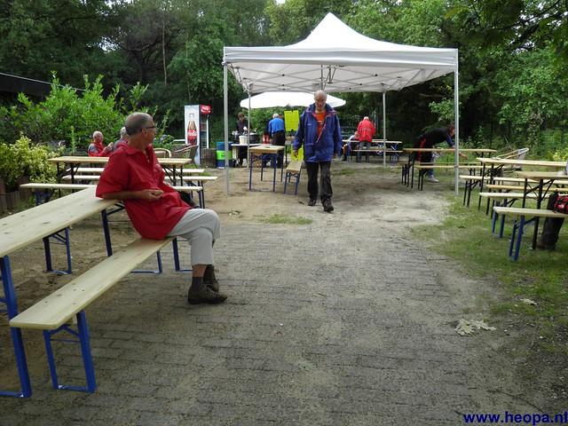 22-06-2012 Dag 1 Amersfoort (44)