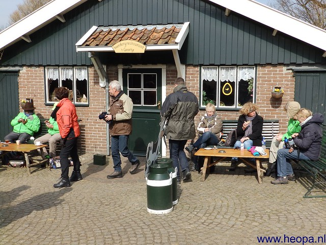 23-03-2013  Zoetermeer (54)