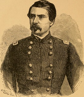 "Image from page 293 of ""The lives and campaigns of Grant and Lee. A comparison and contrast of the deeds and characters of the two great leaders in the civil war"" (1895)"