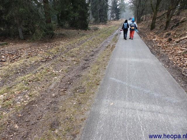 30-03-2013 Ugchelen 30 Km  (72)