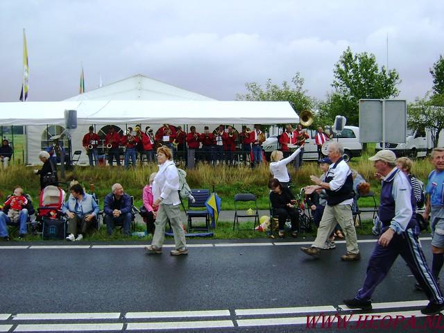 2008-07-18  4e wandeldag  (88)