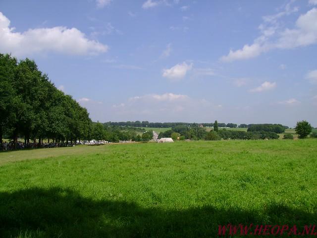 2007-07-19 3e wandeldag  (63)