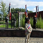 Fete nationale 2014 (9)