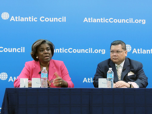The US-Africa Leaders Summit: A Preview by Linda Thomas-Greenfield