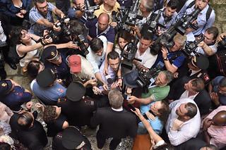 The Italian Press | by diana_robinson