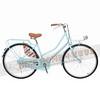 168-005 RAYCH-上海1943淑女車粉藍-1