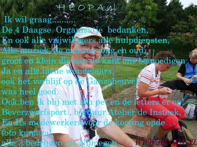 2008-07-19 de  thuis komst. (1)