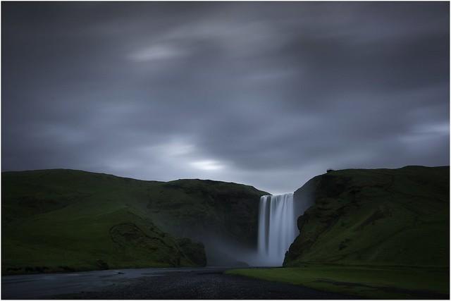 Islandia2020