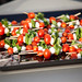 Kabobs by OutlawMenacePhotography