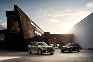 Volvo-XC90-Ext-2014-x-2015-19