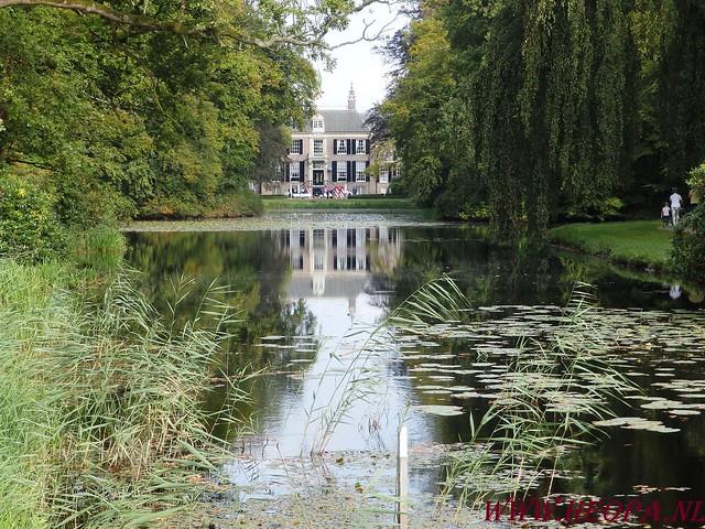 Baarn                13-09-2014        40 Km   (103)