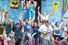 Junior #2 Summer Camp 2014 (35 of 138)