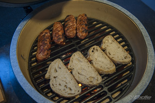 2014-09-21 Mici (Romanian sausages) 08 | by Bidle