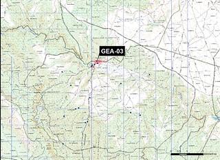 GEA_03_M.V.LOZANO_CARRETERA_MAP.TOPO 1