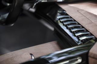 Peugeot-Exalt-x-Paris-2014-09