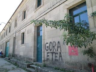 ETEA forever...