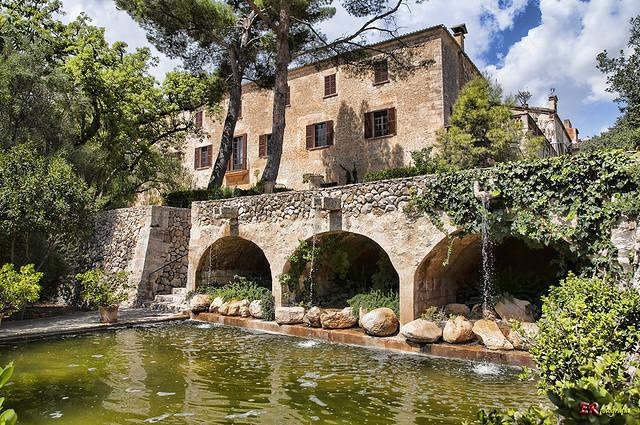 Els Calderers (Mallorca)