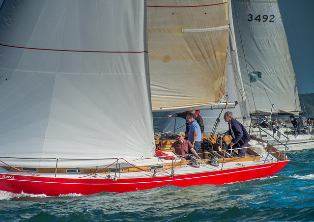 Round the Island Race 2015 - Day at the Races.jpg