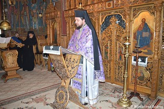 re_DSC_2777 | by Mănăstirea Bodrog
