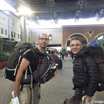 2 Viajefilos en el Transiberiano 08